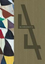 McSweeney's Issue 44 - Dave Eggers