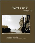 West Coast : Bering to Baja - David Freese
