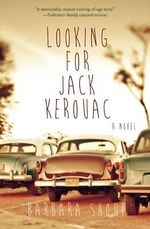 Looking for Jack Kerouac - Executive Director Barbara Shoup