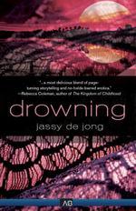 Drowning - Jassy de Jong