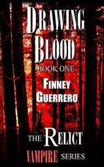 Drawing Blood - Richard Finney