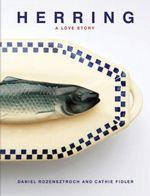 Herring : A Love Story - Daniel Rozensztroch
