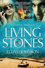 Living Stones - Lloyd Johnson