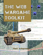 The web wargame toolkit : Computer Science - Paul Schuytema