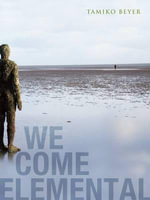 We Come Elemental : Selected Poems of Zeeshan Sahil - Tamiko Beyer