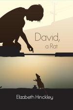 David, a Rat - Elizabeth Hinckley