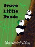 Brave Little Panda - Inc., Asia of Asian Alliance for Health