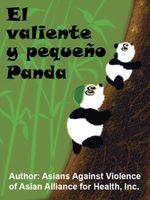 El Valiente y Peque±o Panda - Inc., Asia of Asian Alliance for Health