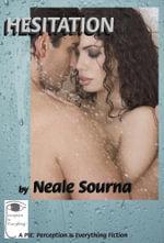 Hesitation - Neale Sourna