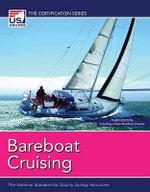 Bareboat Cruising - Diana Jessee