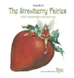 Danielle & the Strawberry Fairies - Rini Ziegler