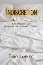 Indiscretion - Tonya Lampley