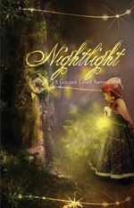 Nightlight : A Golden Light Anthology - Susan Sundwall
