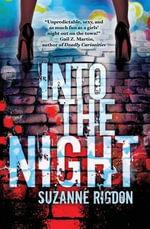 Into the Night - Suzanne Rigdon