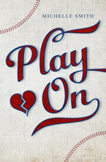 Play On - Michelle Smith