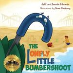 The Lonely Little Bumbershoot - Jeff Edwards