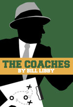 The Coaches - Bill Libby