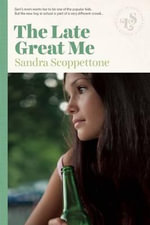 The Late Great Me - Sandra Scoppettone