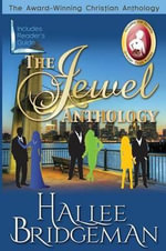 The Jewel Series Anthology - Hallee Bridgeman