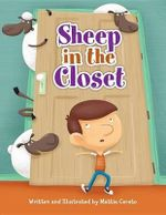Sheep in the Closet - Mattia Cerato