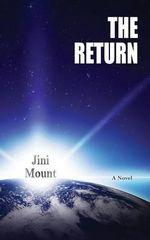 The Return - Jini Mount