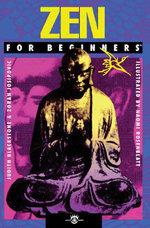 Zen for Beginners - Judith Blackstone