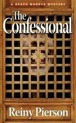 The Confessional - Reiny Pierson