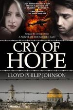 Cry of Hope - Lloyd Johnson