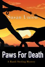 Paws For Death - Susan Union