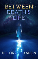 Between Life and Death : Conversations with a Spirit - Dolores Cannon