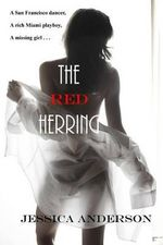 The Red Herring - Jessica Anderson