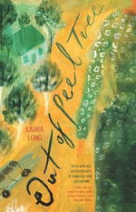Out of Peel Tree - Laura Long