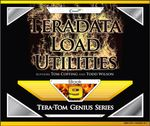 Teradata Load Utilities - Tom Coffing