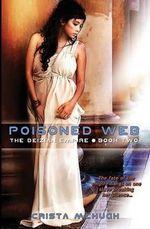 Poisoned Web - Crista McHugh
