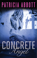 Concrete Angel - Patricia Abbott