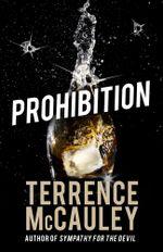Prohibition - Terrence McCauley