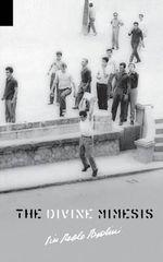 The Divine Mimesis - Pier Paolo Pasolini
