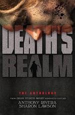 Death's Realm - Stephen Graham Jones