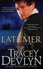 Latymer - Tracey Devlyn