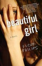 Beautiful Girl - Fleur Philips
