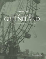 Travels in Greeneland : The Cinema of Graham Greene - Quentin Falk