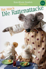Rat Attack/Die Rattenattacke - Molly Coxe