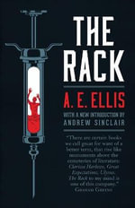 The Rack - A E Ellis