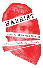 Harriet (Valancourt 20th Century Classics) - Elizabeth Jenkins