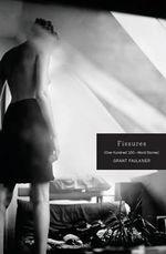 Fissures : One Hundred 100-Word Stories - Grant Faulkner