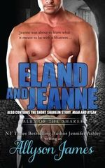 Eland and Jeanne : With Maia and Rylan - Allyson James