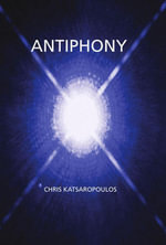 Antiphony - Chris Katsaropoulos