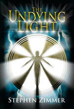 The Undying Light - Stephen Zimmer