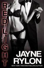 Red Light - Jayne Rylon