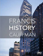 Francis Cauffman History - Francis Cauffman Architects